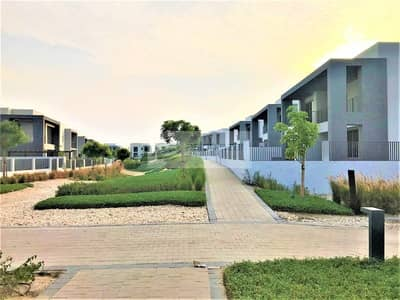 Multiple Units | Large Plot |Near To Park And Pool