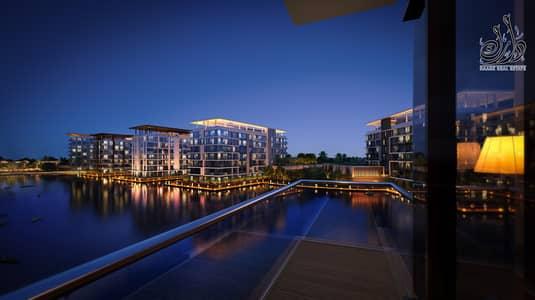 3 Bedroom Apartment for Sale in Mohammad Bin Rashid City, Dubai - Live in Dubai new city center