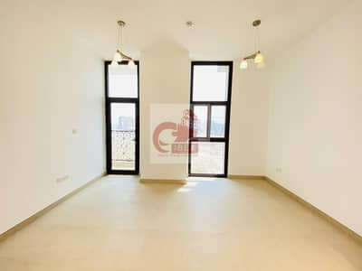 1 Bedroom Apartment for Rent in Bur Dubai, Dubai - Next to Metro | Modern Style 1/BR | 13 Month Contract | Gym Pool Parking | Call