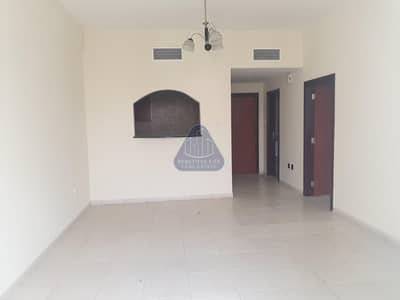 1 Bedroom Apartment for Sale in Dubai Silicon Oasis, Dubai - Upper Floor
