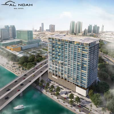 Move in today | Luxury Standard 3 BR Duplex!