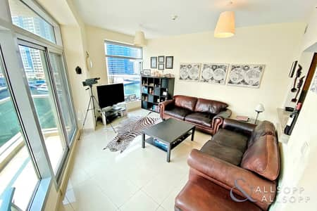 2 Beds | Low Floor | Immaculate Condition