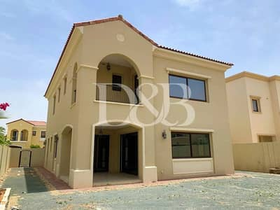 Reduced Price | 5 Bed | Type 3 | Near Entrance