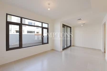 تاون هاوس 3 غرف نوم للبيع في ريم، دبي - Stunning Type J Villa   3 Bed+Study+Maid