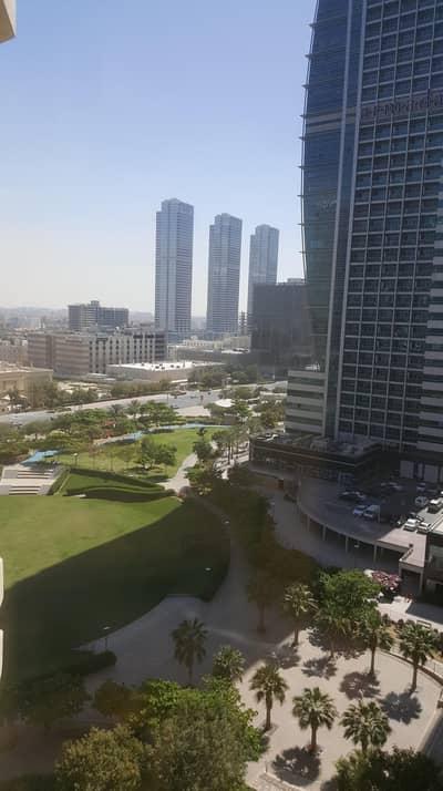 شقة 1 غرفة نوم للايجار في أبراج بحيرات الجميرا، دبي - LOOK SMALL 1 BHK TYPE &  STUDIO AVAILABLE    FROM 27K TO 32K