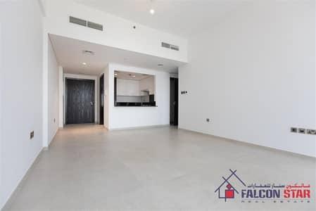 شقة 1 غرفة نوم للايجار في قرية جميرا الدائرية، دبي - Luxury Living 1 Bed Apt  South ResidencesMust See