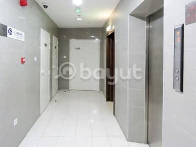 office space 190 sq ft close to gold souk