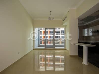 1 Bedroom Flat for Rent in Dubai Silicon Oasis, Dubai - Spacious 1BR