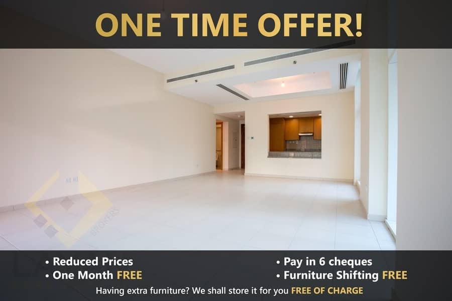 30 Virtual Viewings Available / Monthly Contract