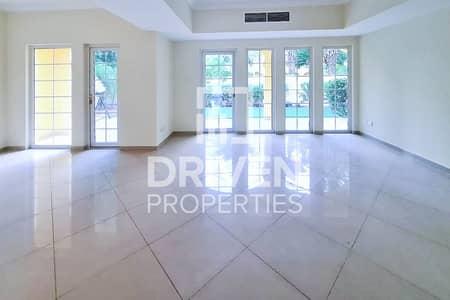 تاون هاوس 2 غرفة نوم للبيع في دبي لاند، دبي - Ground Floor