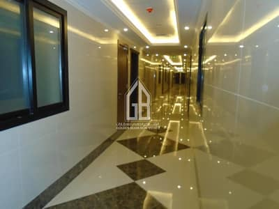 2 Bedroom Flat for Rent in Al Warqaa, Dubai - APARTMENTS FOR RENT IN AL WARQA 1
