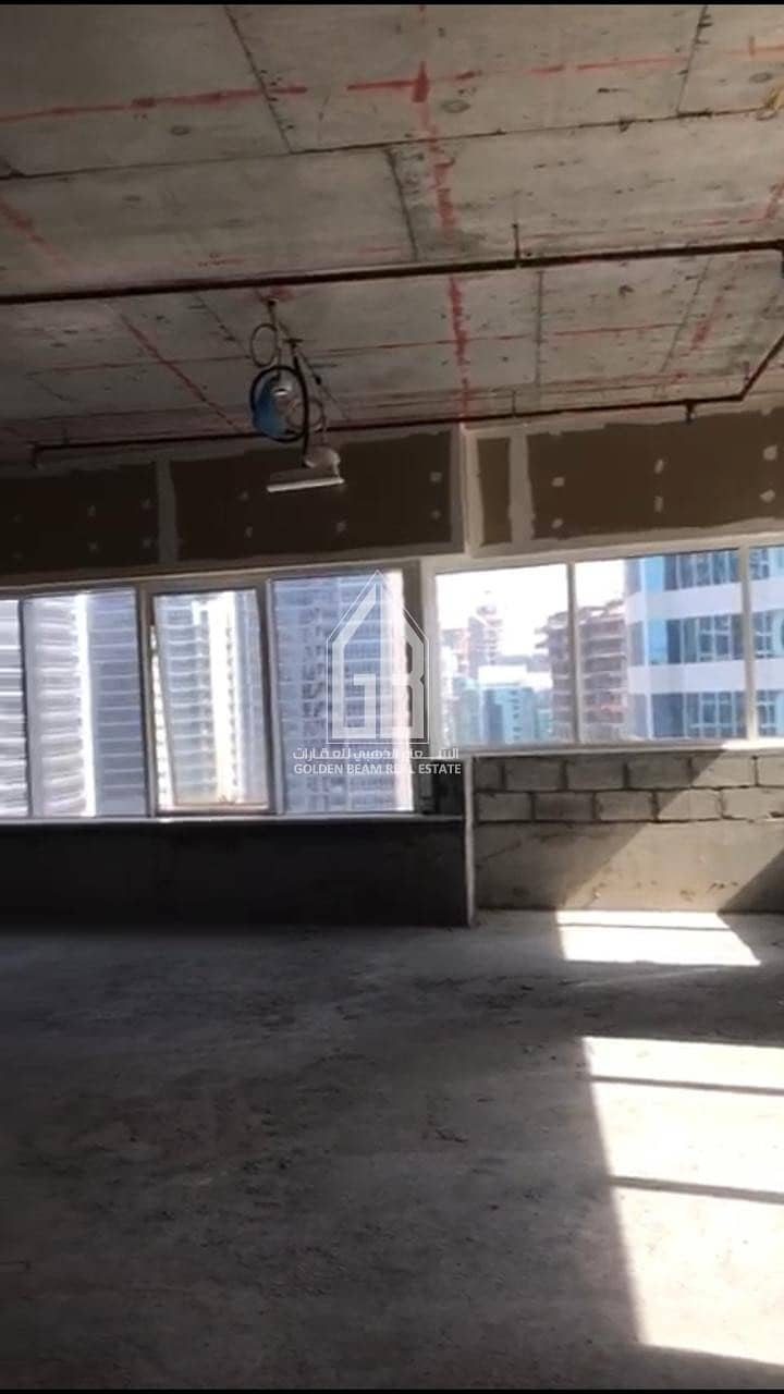 2 OFFICE FOR RENT IN BUSINESS BAY