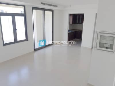 3 Bedroom Townhouse for Sale in Reem, Dubai - Prime Location | Type I | Best Price | Unfurnished