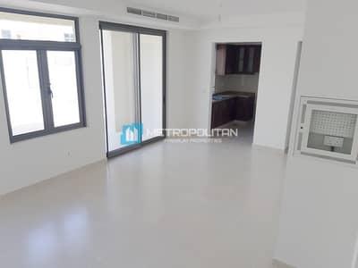 تاون هاوس 3 غرف نوم للبيع في ريم، دبي - Prime Location   Type I   Best Price   Unfurnished
