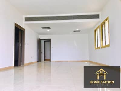 3 Bedroom Apartment for Rent in Sheikh Zayed Road, Dubai - Spacious Living Room| Neat and clean| Near Metro