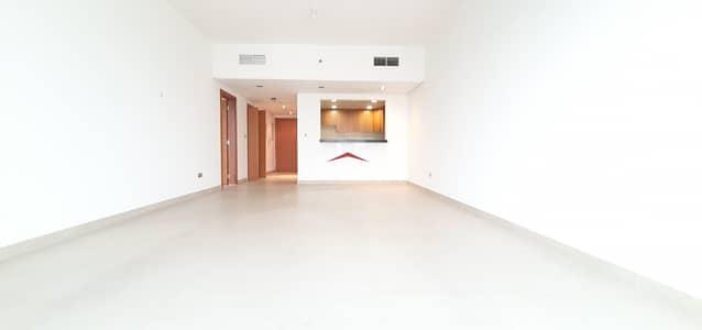فلیٹ 1 غرفة نوم للايجار في دانة أبوظبي، أبوظبي - Supreme 1 BHK | Awsome View in Danet