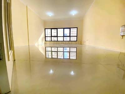فلیٹ 3 غرف نوم للايجار في منطقة النادي السياحي، أبوظبي - 10