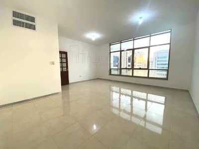 شقة 3 غرف نوم للايجار في منطقة النادي السياحي، أبوظبي - 50