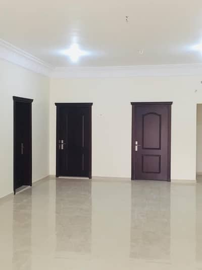 VILLA FOR RENT MUSHARRAF IN AJMAN GREAT LOCATION 5 ROOM ONE HALL ONE MAJLIS   VARY CHEAP ELECTRICITY  ONLY 90K