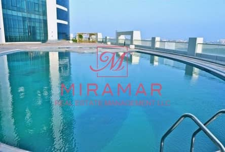 HOT DEAL!!! BEST INVESTMENT!! 2B WITH AMAZING VIEW!