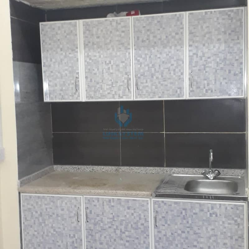 10 NEW STUDIO HOUSE IN MUTRADH JABEL