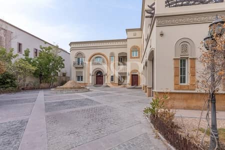 Luxury Living | Great Price | Private Pool