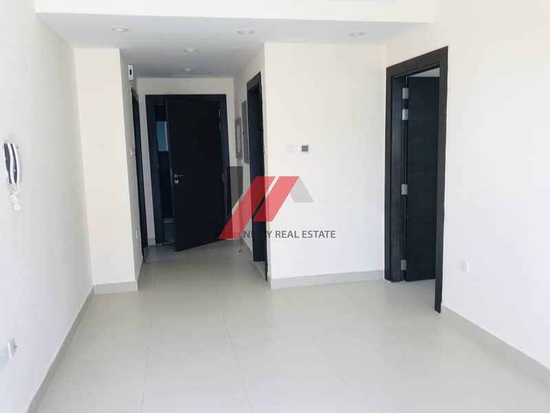 Like New 2 Bedroom Apartment I Near to Our Own High School I Gym