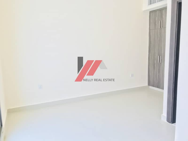 2 Like New 2 Bedroom Apartment I Near to Our Own High School I Gym
