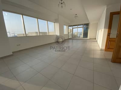3 Bedroom Flat for Rent in Sheikh Zayed Road, Dubai - 3 BR  WITHOUT COMMISSIN + 2 MONTH FREE