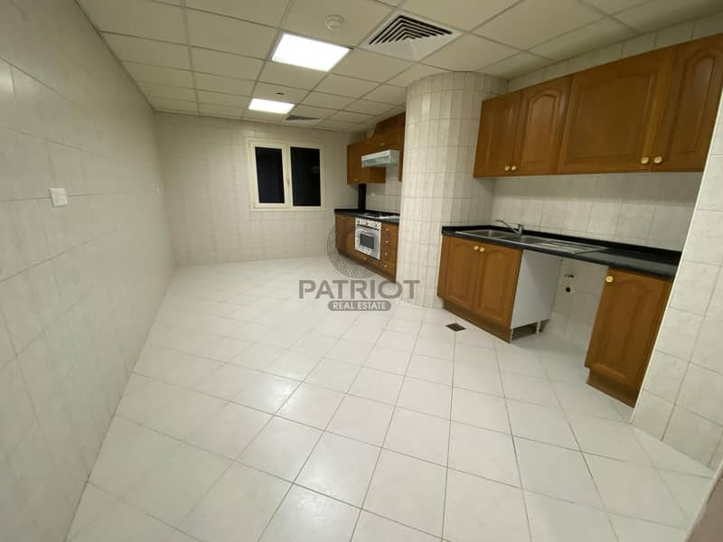2 2 BR  WITHOUT COMMISSIN + 2 MONTH FREE