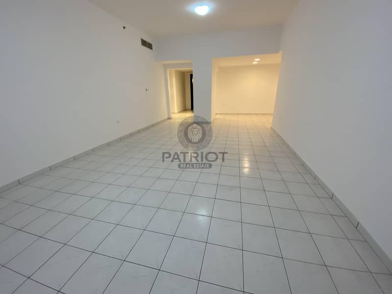 2 BR  WITHOUT COMMISSIN + 2 MONTH FREE