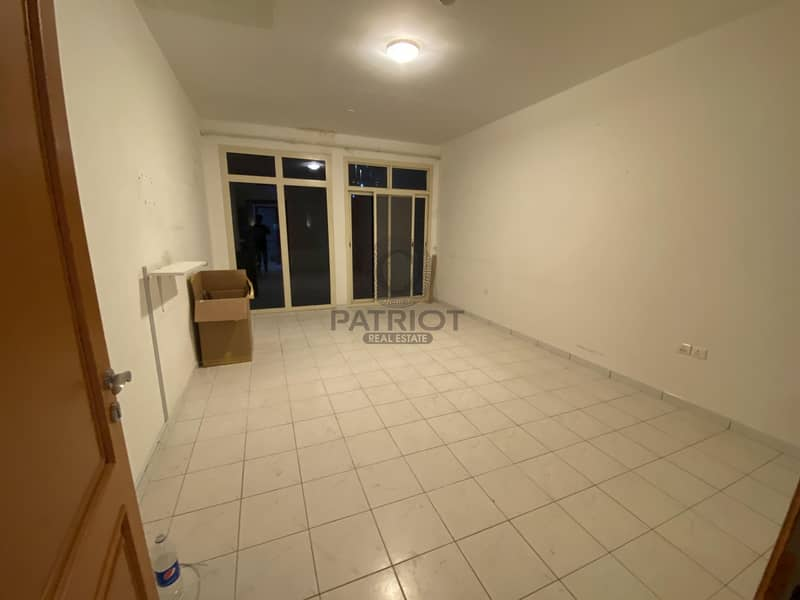 BEST OFFER 2BR  NO COMMISSIN + 2 MONTH FREE