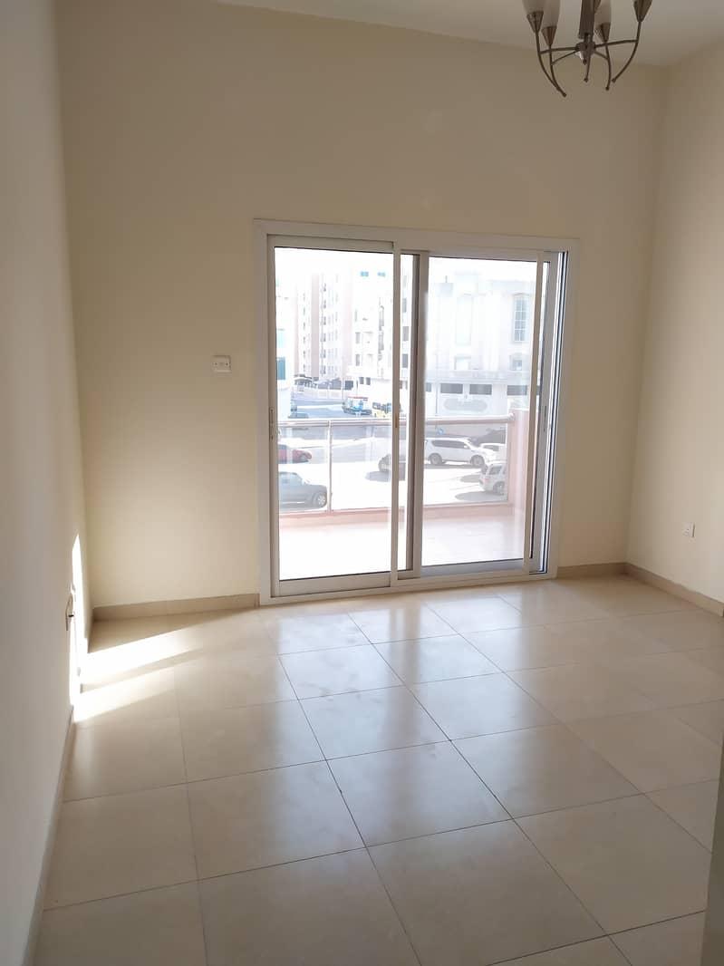 شقة في الورقاء 1 الورقاء 2 غرف 42000 درهم - 4729556