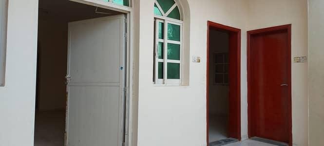 فیلا في الصبخة 3 غرف 35000 درهم - 4729508
