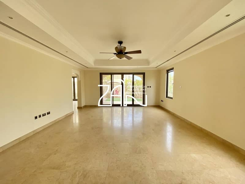 2 Lovely 3 BR Townhouse Well Maintained with garden