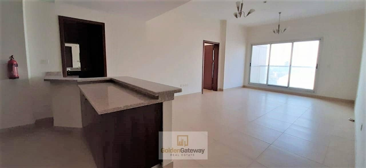 2 Best Price and Bright Layout  I Spacious Bedroom