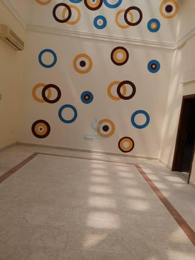 5 Bedroom Villa for Sale in Zakher, Al Ain - Villa for sale in zakher