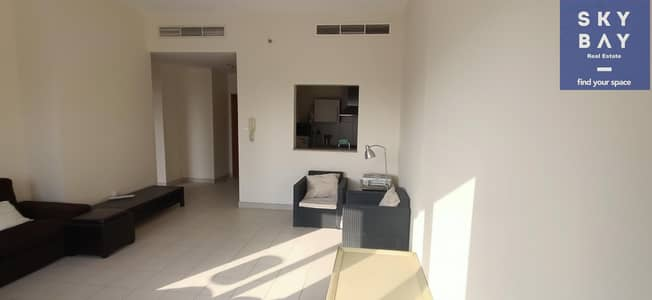 1 Bedroom Flat for Rent in Jumeirah Village Circle (JVC), Dubai - Ready To Move In|Finest Quality One Bedroom Apartments with Premium Finishes