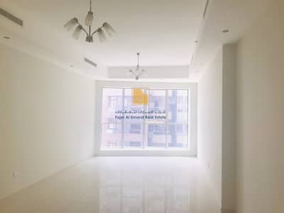 1 Bedroom Apartment for Sale in Al Nahda, Sharjah - Stunning Rented 1 BR For Sale in Sharjah Sahara Complex