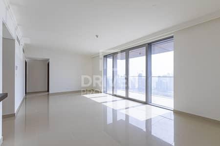3 Bedroom Apartment for Rent in Downtown Dubai, Dubai - Stunning