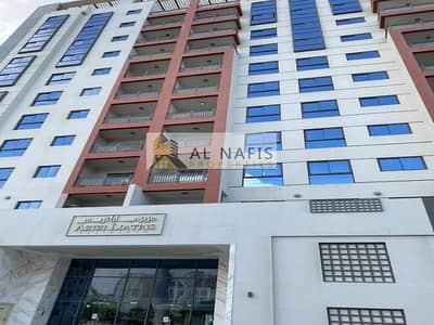 3 Bedroom Apartment for Sale in Al Furjan, Dubai - 3 BR + Maids With Beautiful View Front Metro