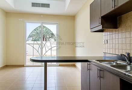 3 Bedroom Villa for Rent in Dubai Silicon Oasis, Dubai - FREE ONE MONTH | TOWNHOUSE 3BR+STUDY+MAID | FREE MAINTENANCE