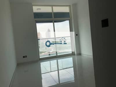 شقة 1 غرفة نوم للبيع في واحة دبي للسيليكون، دبي - HOT OFFER | BRAND NEW - 1 BR APARTMENT STARTING AT 628