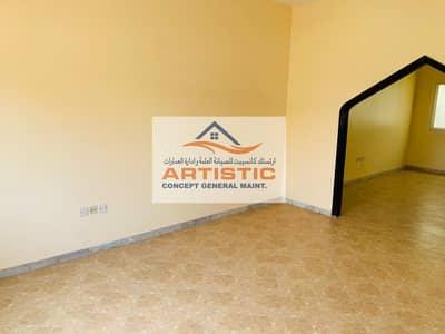 5 Bedroom Villa for Rent in Al Muroor, Abu Dhabi - Staff Accommodation Available in Al  Muroor