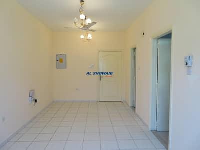Studio for Rent in Bur Dubai, Dubai - Wonderful Closed Kitchen studio in Al Hamriya Burdubai