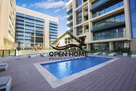 فلیٹ 1 غرفة نوم للبيع في جزيرة السعديات، أبوظبي - Good Deal! Brand New 1BR Apt w/ Huge Balcony @ Soho Square Residences