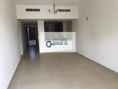 1 Bedroom Flat for Rent in Dubai Sports City, Dubai - #STAYSAFE | WEEKEND DEAL 35K IN 4 CHEQS - CHILLER FREE | 1 BEDROOM WITH A NICE CANAL VIEW | CALL NOW