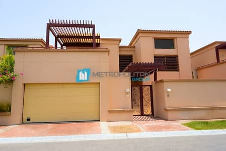 Beautiful Townhouse At Best Price / Invest Now!