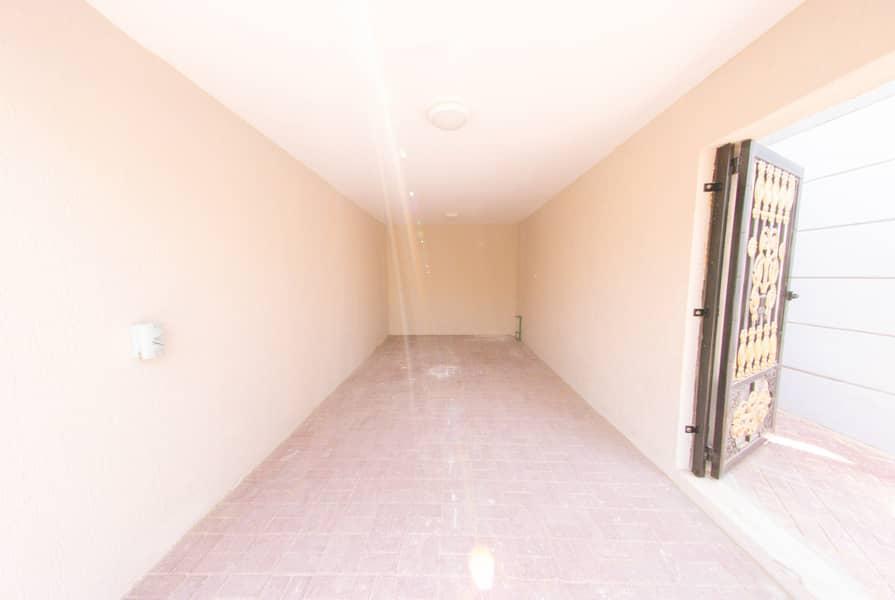 23 Luxury Villa for Sale in Helio Ajman