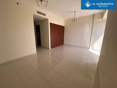 Studio for Rent in Mina Al Arab, Ras Al Khaimah - Lovely Studio | Bigger Type | Mina Al Arab
